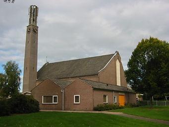 Eefde-Protestantse-Gemeente.jpg