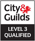 City & Guilds 2377 Qualified Engineers