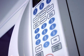 PAT Testing, Portable Appliance Testing, Microwave Leakage Test