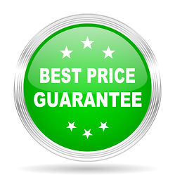 Best price guarantee for PAT Testing, Portable Appliance Testing, We will beat any like for like quote, Cheapest PAT Testing