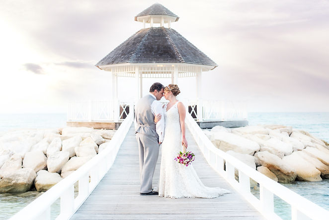 AnnaKobelakDestinationWedding_1.jpg
