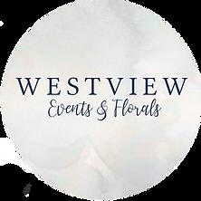Westview Logo.png