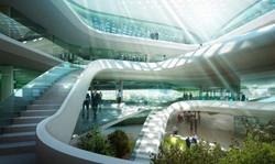 GreenCa Eco innovators