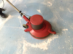 GreenCa Industrial Cleaning Service