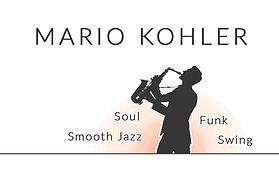 Mario Kohler Musiker.jpg