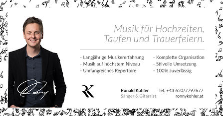 Ronny_Kohler_Hochzeit_Taufe_Beerdigung_.