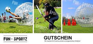 Gutschein.Fun-Sportz.Vorderseite.Webseit