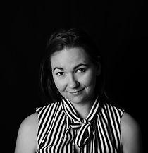 Viktoria www.fun-sportz.com