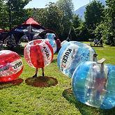 Kids-Event FUN-Spotz