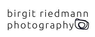 Birgit Logo.jpg