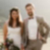 Ronny Kohler Hochzeit Vorarlberg