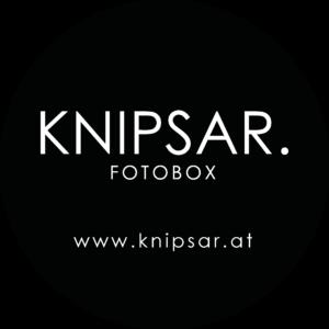 Knipsar-300x300.png