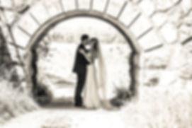 Hochzeit_Ronny_Kohler.jpg