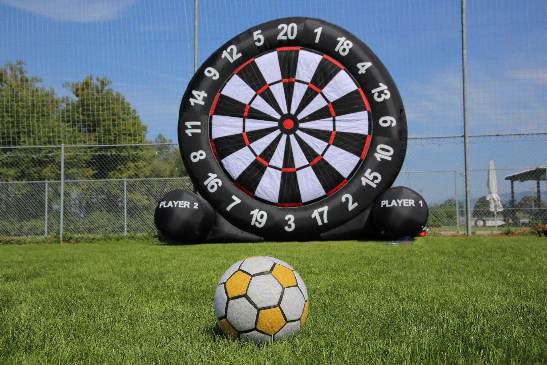 www.fun-sportz.com