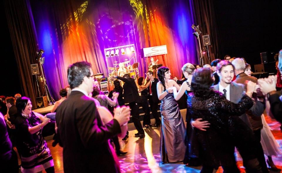 Supreme_Band_Hochzeit_Partyband_Vorarlbe
