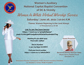 NCBC Women in White Service.jpg