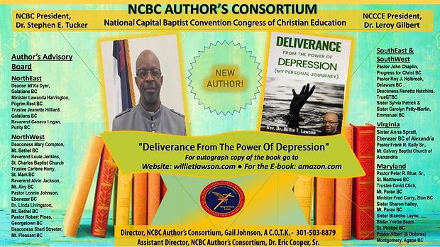 NCBC_NCCCE_2_Author's_Consortium2021_210