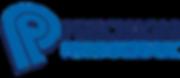 PPUK logo.png