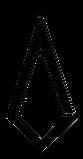 Logo 1 HD.png