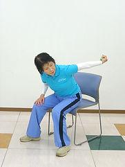 座位−23.jpg