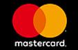 logo_download_ph002.png
