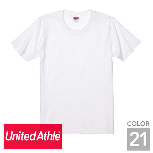 5401-01|5.0オンス レギュラーフィットTシャツ|21色
