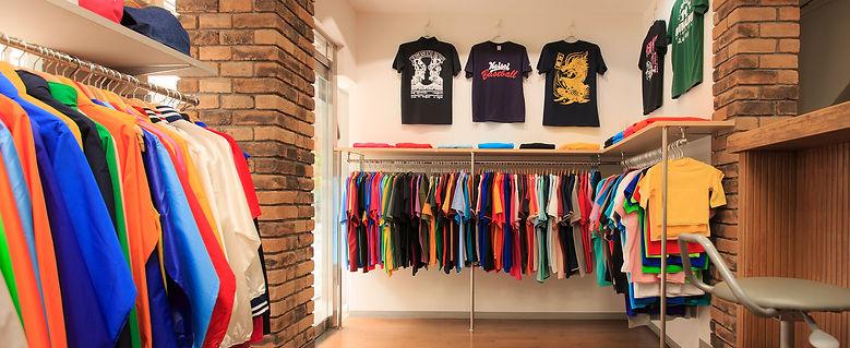 Shop-02.jpg