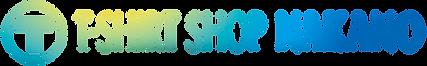 logo-2_gradation-1.png