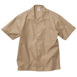 オープンカラーシャツ.jpg