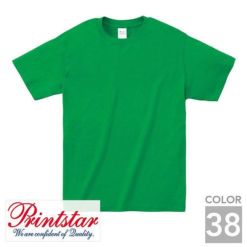 083-BBT|4.0オンス ライトウェイトTシャツ|38色