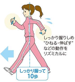 walk基本-02.jpg