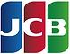 logo_jcb.png