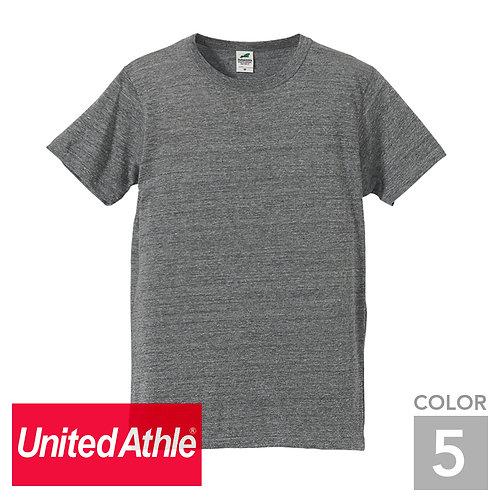 1090-01 4.4オンス トライブレンドTシャツ 5色