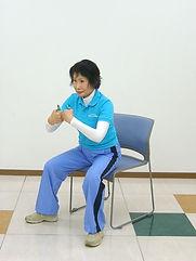 座位−11.jpg
