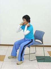 座位−2.jpg