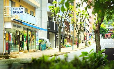 shop-00.jpg