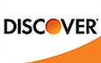 logo_DISCOVER.png