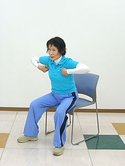 座位−8.jpg