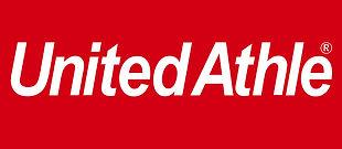 UnitedAthle_logojpg.jpg