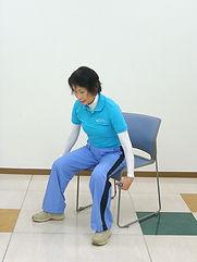 座位−15.jpg
