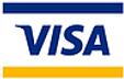 logo_download_ph001.png
