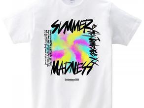 スカジャン2020 Tシャツ・デザインコンテスト受賞者発表!