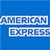 logo_AMERICAN-EXPRESS.png