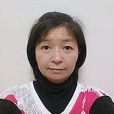 講師09-yamaji.jpg