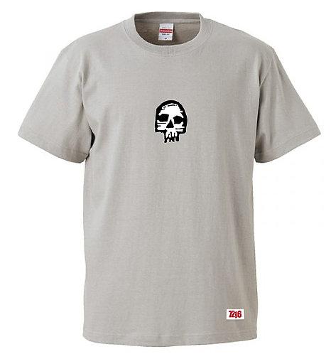 zip3 design/BadSkull