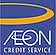 logo_aeon.png