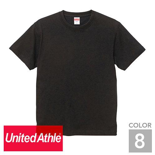 4208-01|6.0オンス オープンエンド ヘビーウェイトTシャツ|8色