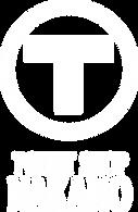 Logo_White-2.png
