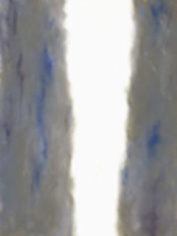 馬場健太郎 キョウカイ -境界-(ドローイング)