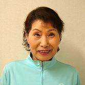 講師05-maruyama.jpg